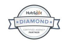 Diamond_Badge-2