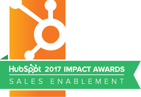 Hubspot_ImpactAwards_CategoryLogos_SalesEnablement-01