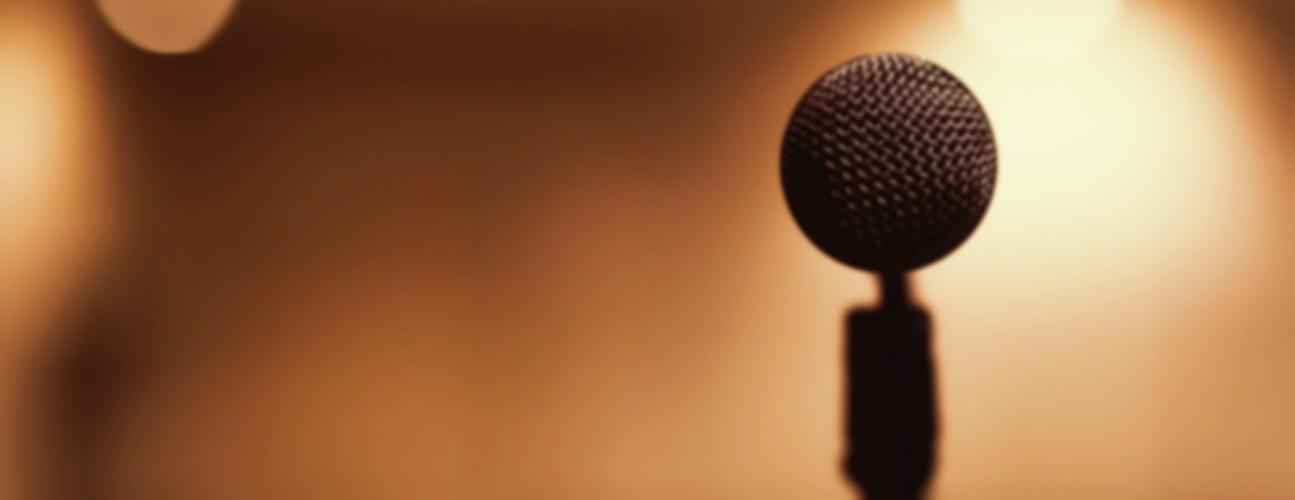 SpeakerHeader1.jpg
