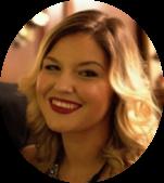 Kirsty Trainer, Marketing Manager at Foregenix - June HUG Speaker