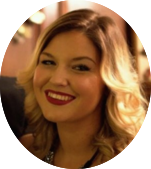 Kirsty Trainer, Marketing Manager at Foregenix - June HUG Speaker