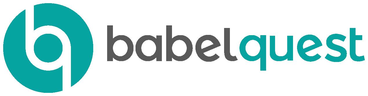 BabelQuest