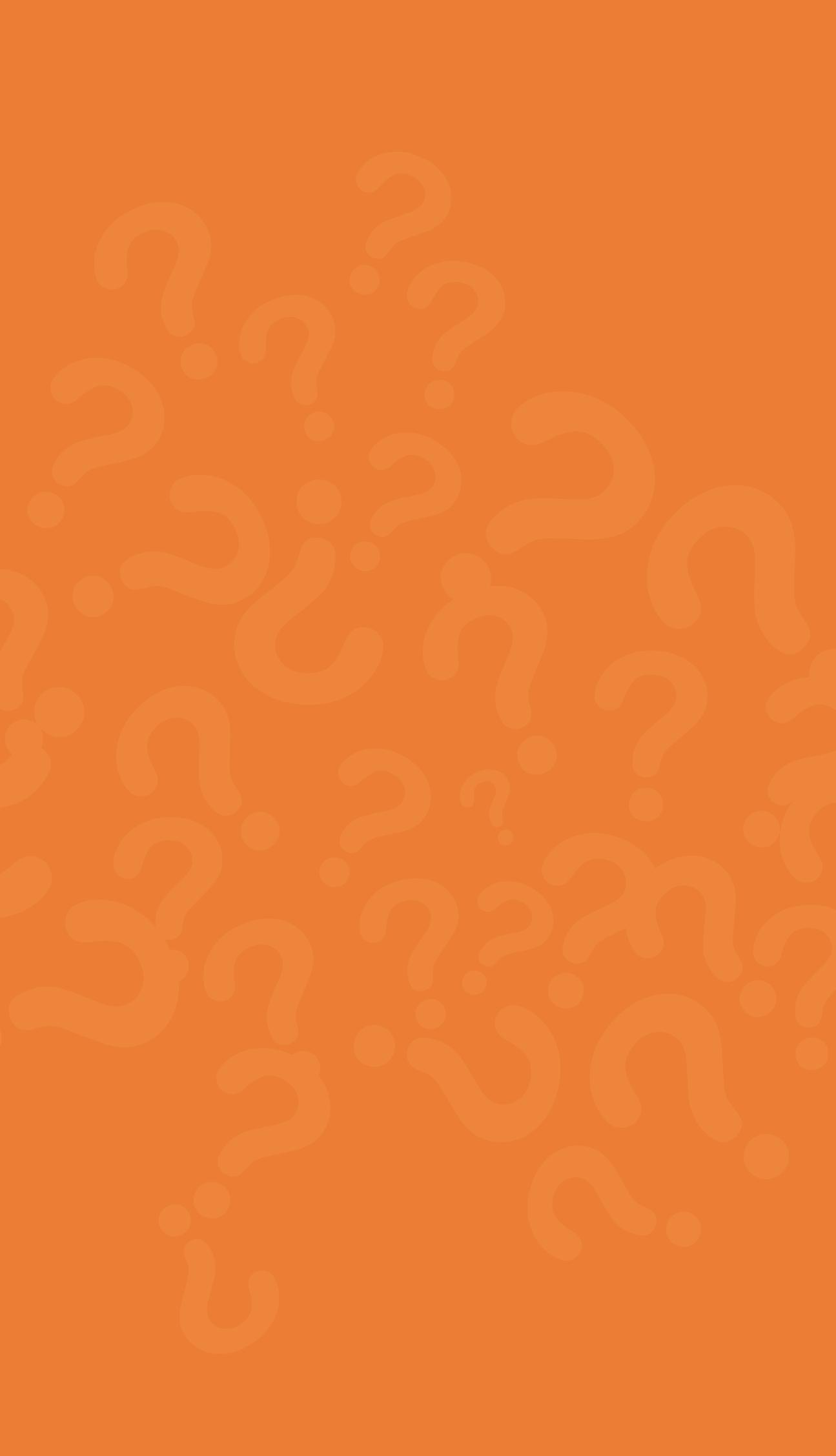 question-bg.png
